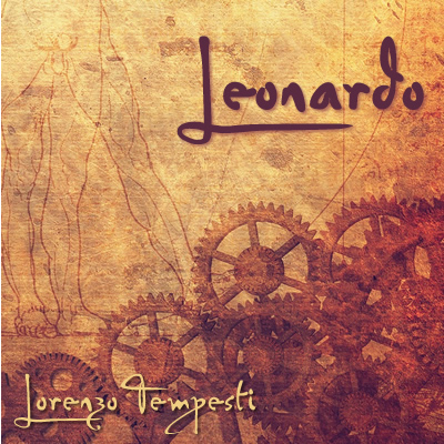 Go to album Leonardo