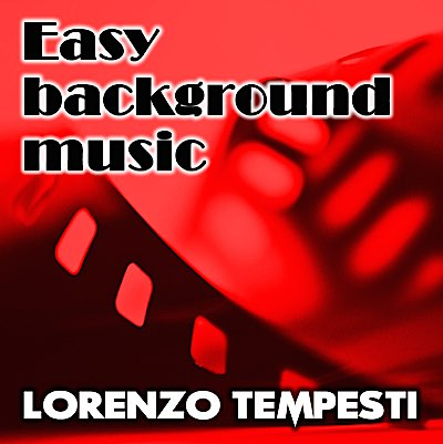 Vai all'album Easy background music