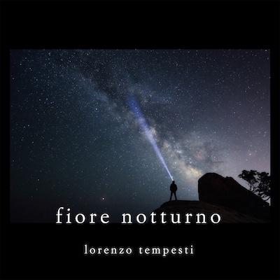 Album Fiore notturno