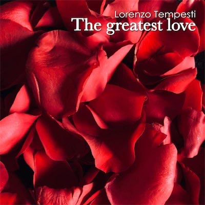 Album The greatest love