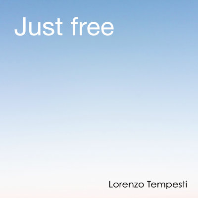 Cover art of Just free