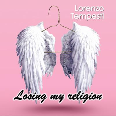 CD Losing my religion