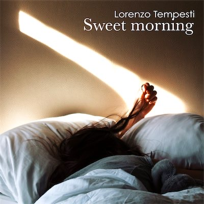 Album Sweet morning