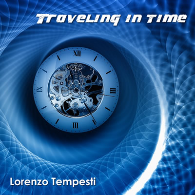 Album Traveling in time