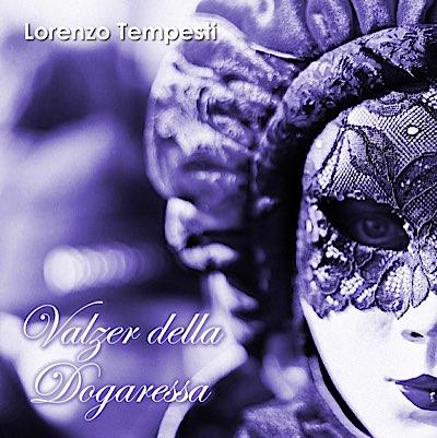 Album Valzer della dogaressa